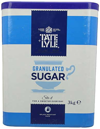 tate-and-lyle-fairtrade-granulated-pure-cane-sugar-drum-with-handle-3-kg