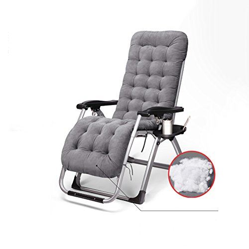 Fauteuil Chaises Repose Fauteuil Repose Fauteuil Repose Chaises Tête Chaises Tête Repose Tête Chaises oeCdxB