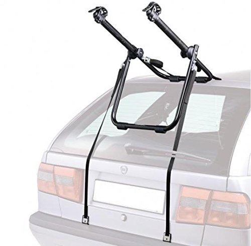 new-cruiser-rear-door-bike-carrier-for-subaru-outback-2003-to-2009