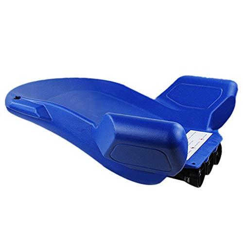 DQM Tragbare Wasser Elektroroller, Unterwasser Propeller Scooter, Tauchausrüstung Boot, Wasser Propeller Tauchausrüstung, Sicherheit -