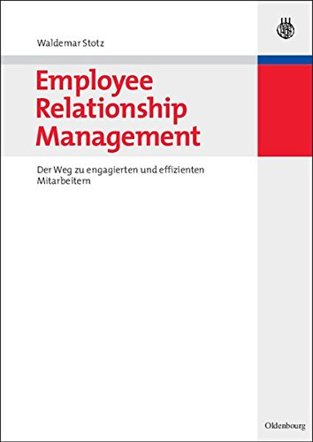 employee relationship management Employee relations at the us office of personnel management (opm) provides guidance and information to federal government agencies on the statutes, case law, and regulations for taking conduct and performance based actions.