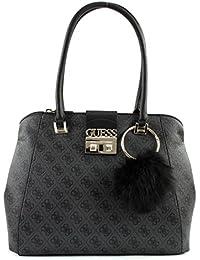 99090b76f1 Amazon.it: borsa guess - 708517031 / Donna / Borse: Scarpe e borse