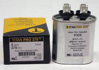 packard-poc5-370-v-5-mfd-ovale-moteur-run-condensateur