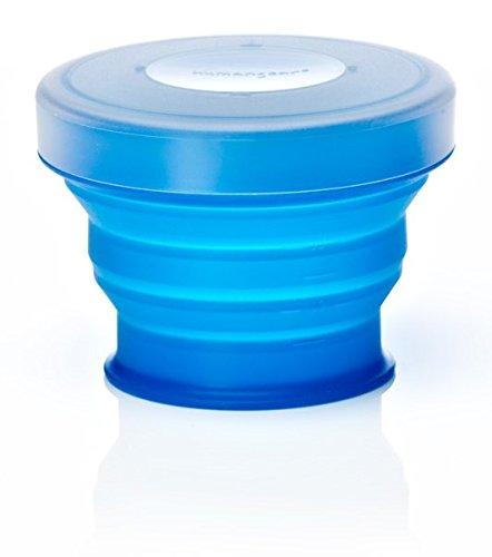 faltbecher-humangear-gocup-237-ml-blau