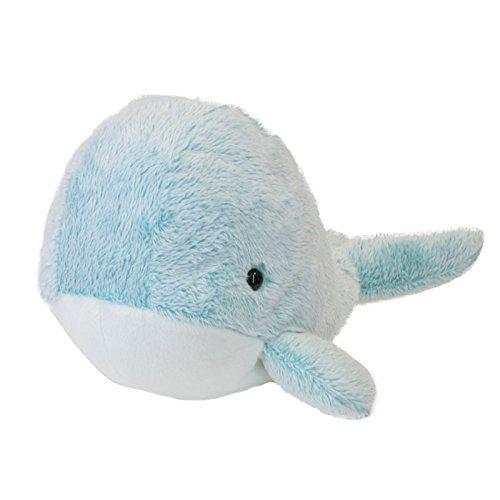 lilalu-pupazzo-walter-whale-in-peluche-multicolore-grande-40-cm