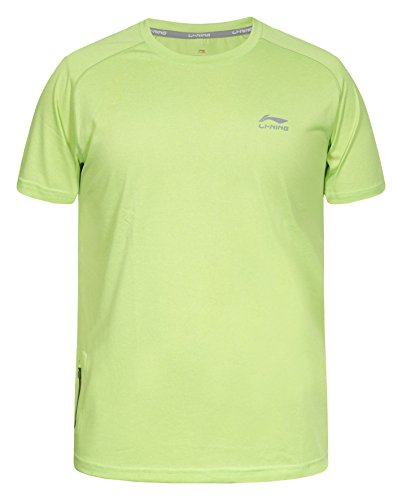 li-ning-herren-jeri-t-shirt-grun-xxl