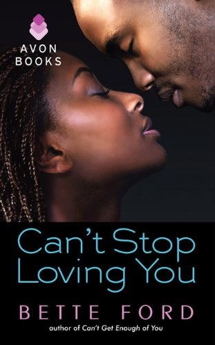 Can't Stop Loving You (Mrs. Green's Girls Series Book 2) (English Edition) (Ford Bette)