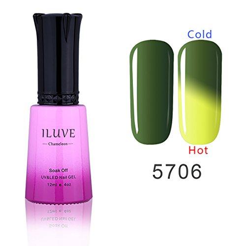 iluve-langanhaltende-entfernbar-chamaleon-temperatur-farbwechsel-soak-off-nail-polish-mit-72-farben-