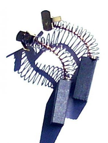 Kohlebürsten Virutex CE 89 C, J 71