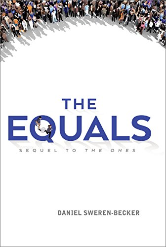 the-equals