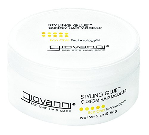 giovanni-styling-glue-custom-hair-modeler-2-fl-oz