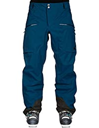 Mammut Alvier Tour HS Pants Men - Wintersporthose