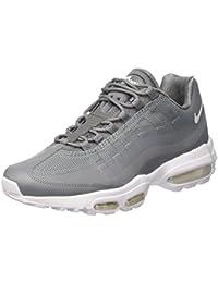 Nike Air Max '95 Ultra Essential, Zapatillas para Hombre