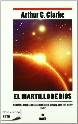El Martillo De Dios descarga pdf epub mobi fb2
