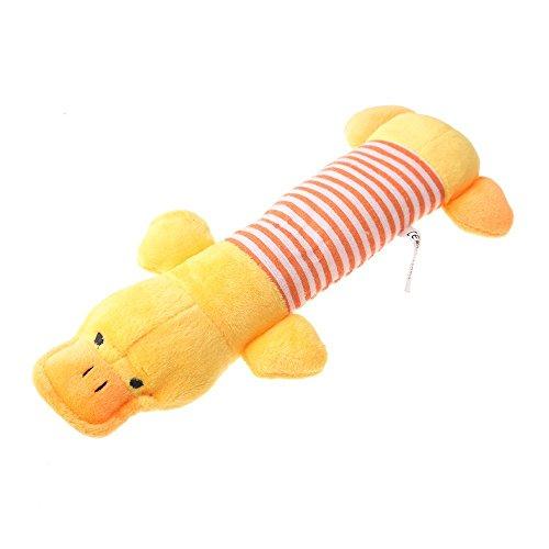 hundespielzeug-backenzahne-sound-toys-plusch-sound-haustier-welpen-kauen-quietsche-squeaky-pet-suppl
