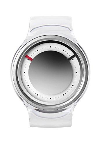ziiiro-montre-unisex-eon-chrome-z0007wt2