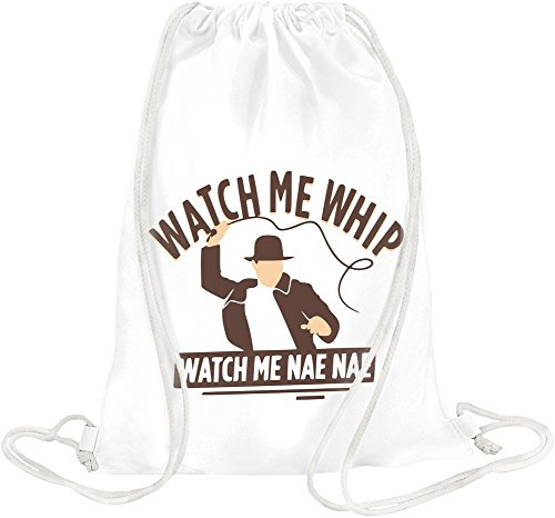 watch-me-whip-drawstring-bag