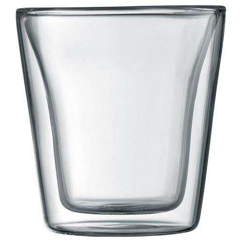 Bodum 10108-10 bodum canteen set 2 verres...