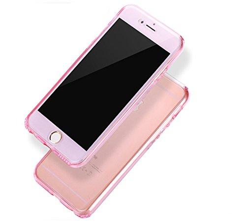 coque-iphone-6s-plus-55-pacyerr-360-degres-protection-anti-choc-coque-integrale-avant-arriere-housse