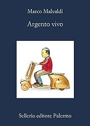 Argento vivo (La memoria)