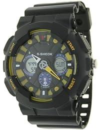 Reloj - BISTEC - Para - 8179