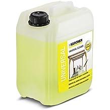Karcher Kärcher 6.295-357.0 - Detergente universal neutro 5 litros RM.555
