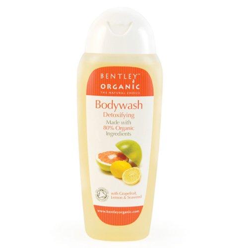 bentley-organic-detoxifying-body-wash-250-ml