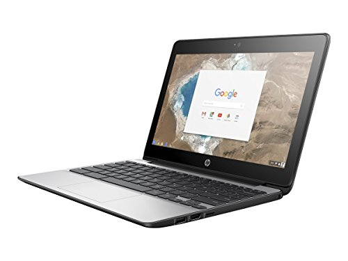 HP Notebook - 15 i3 15.6 SVA HDD Silver