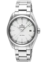 Omega 231.10.39.60.02.001 - Reloj para hombres