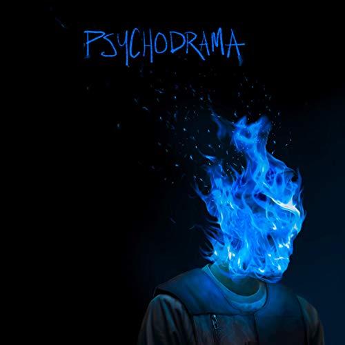 PSYCHODRAMA [Explicit]