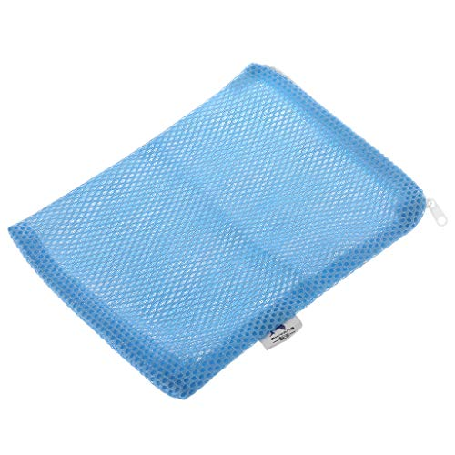 Bolsa de filtro para acuario Fuwahah