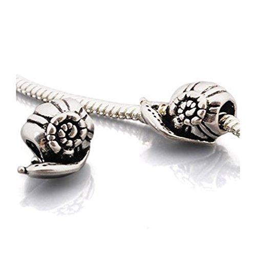 andante-stones-silber-bead-schnecke-element-kugel-fur-european-beads-organzasackchen