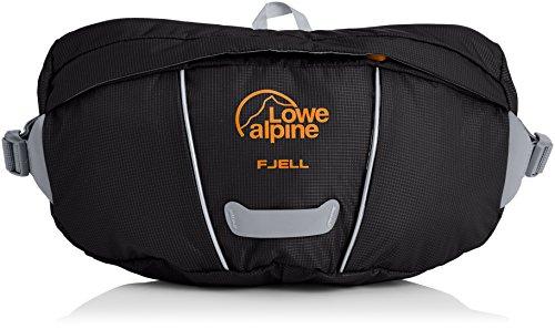 lowe-alpine-fjell-waist-bag-black-pumpkin-one-size