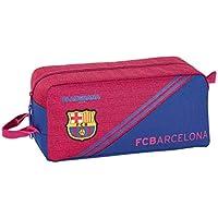 8d0a7f0c48b90 Amazon.es  0 - 20 EUR - Bolsas para botas   Fútbol  Deportes y aire ...
