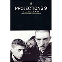 Projections 9