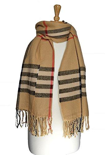echarpe-de-luxe-tendance-tres-epaisse-haute-qualite-motif-a-carreaux-chale-beige