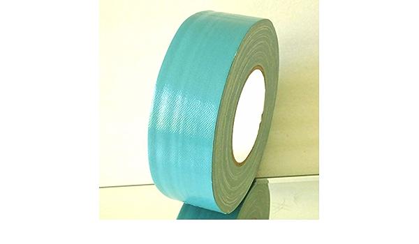 Gewebeband Gaffa Tape Duct Tape Klebeband Panzertape Elektronik