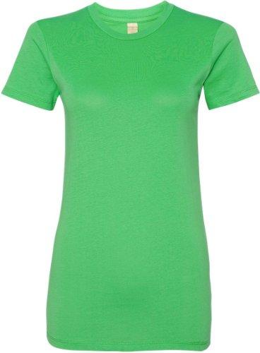Alternative - T-shirt -  Homme Grass
