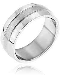 Herren-Ring Titan C04 TIRX000016XX