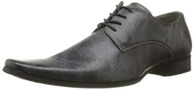 Casanova Said, Chaussures de ville homme - Gris (Gris), 40 EU