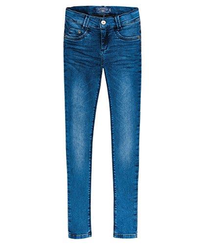Blue Effect Jeans Mädchen Test 2020 </p>                     </div>   <!--bof Product URL --> <!--eof Product URL --> <!--bof Quantity Discounts table --> <!--eof Quantity Discounts table --> </div>                        </dd> <dt class=