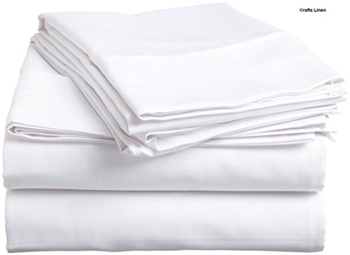 crafts-linen-egyptian-cotton-400-thread-count-sateen-one-fitted-sheet-euro-ikea-king-33-cm-pocket-de