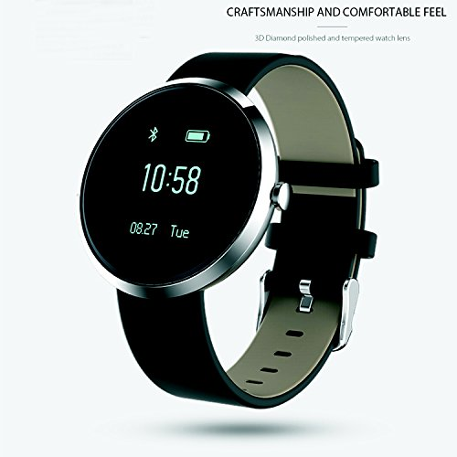 zcityr-bluetooth-smart-watch-healthy-sport-pedometer-wristwatch-with-with-heart-rate-monitor-for-for