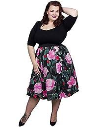e0ee04ec27dbe Amazon.co.uk  24 - Dresses   Women  Clothing
