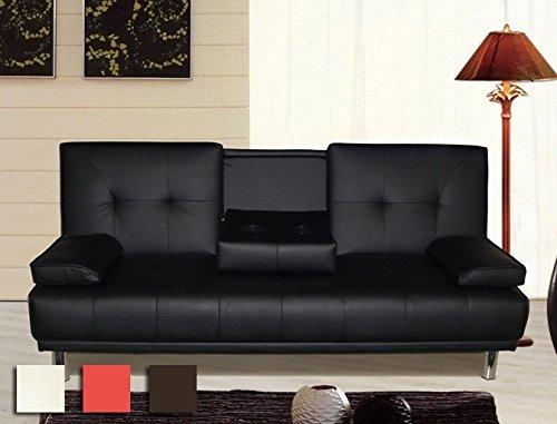 Sleep Sofa Il Miglior Prezzo Di Amazon In Savemoney Es