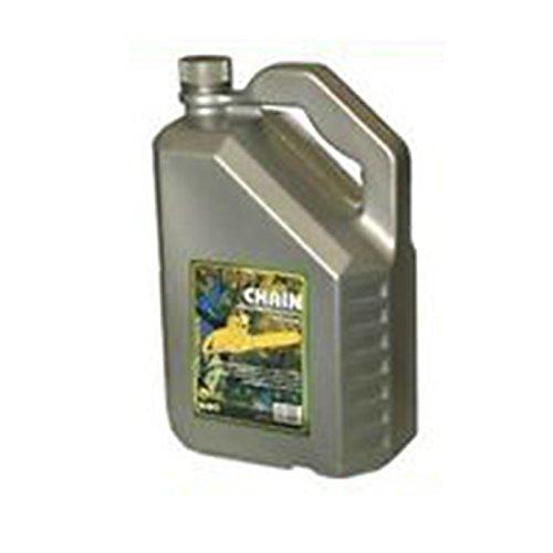 olio-protettivo-catena-chain-oil-alpina-lt-1-barre-catene-motosega-elettrosega