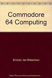 Commodore 64 computing