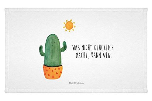 Mr. & Mrs. Panda Gäste Handtuch Kaktus Sonnenanbeter - 100% handmade in Norddeutschland - Kaktus, Kakteen, Liebe Kaktusliebe, Sonne, Sonnenschein, Glück, glücklich, Motivation, Neustart, Trennung, Ehebruch, Scheidung, Freundin, Liebeskummer, Liebeskummer Geschenk, Geschenkidee Gästehandtuch, Handtuch, Handtücher Kaktus, Kakteen, Liebe Kaktusliebe, Sonne, Sonnenschein, Glück, glücklich, Motivation, Neustart, Trennung, Ehebruch, Scheidung, Freundin, Liebeskummer, Liebeskummer Geschenk, Geschenkide