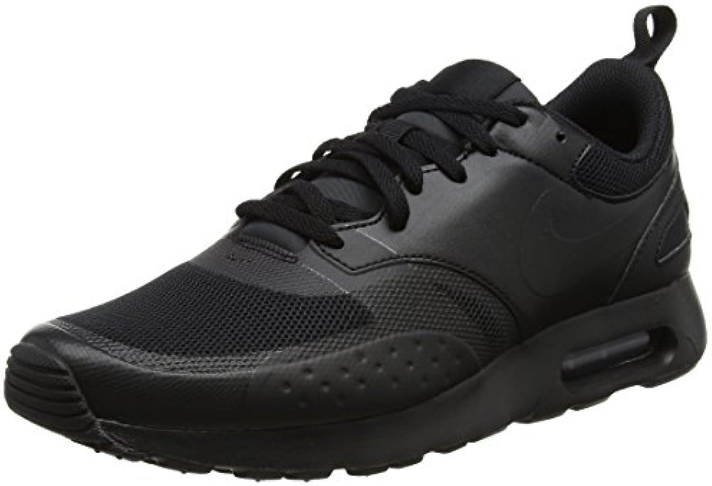 Nike Air MAX Vision, Zapatillas de Running para Hombre