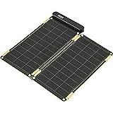 Yolk Solar-Ladegerät Paper 5W YKSP5 Ladestrom Solarzelle 500 mA 5 W
